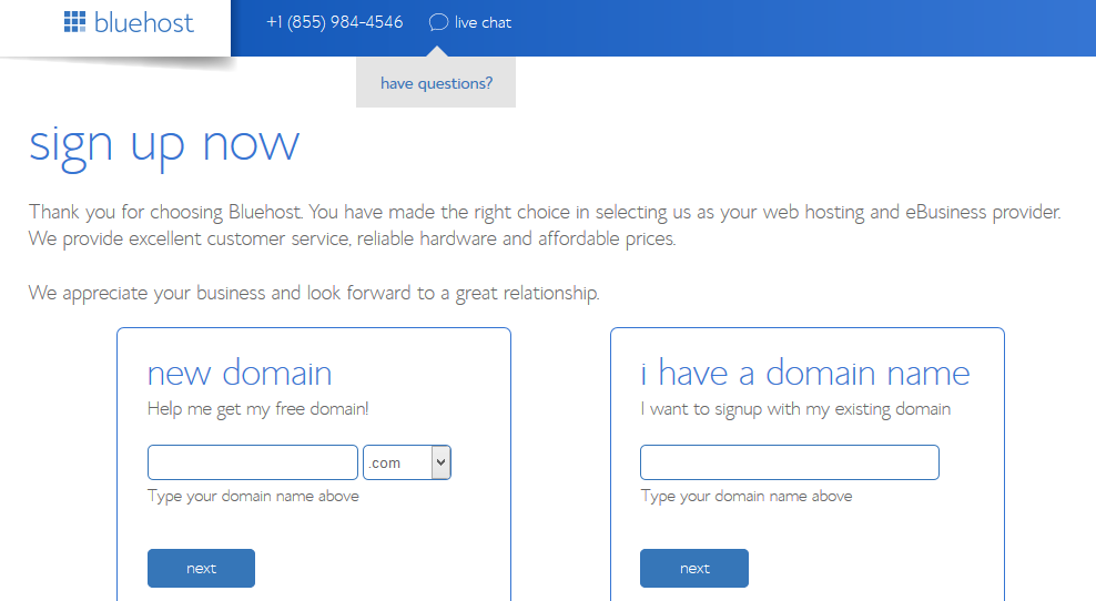 bluehost_signup