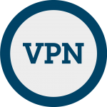 free vpn trial services 2016