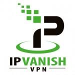 ipvanish promo code 2016